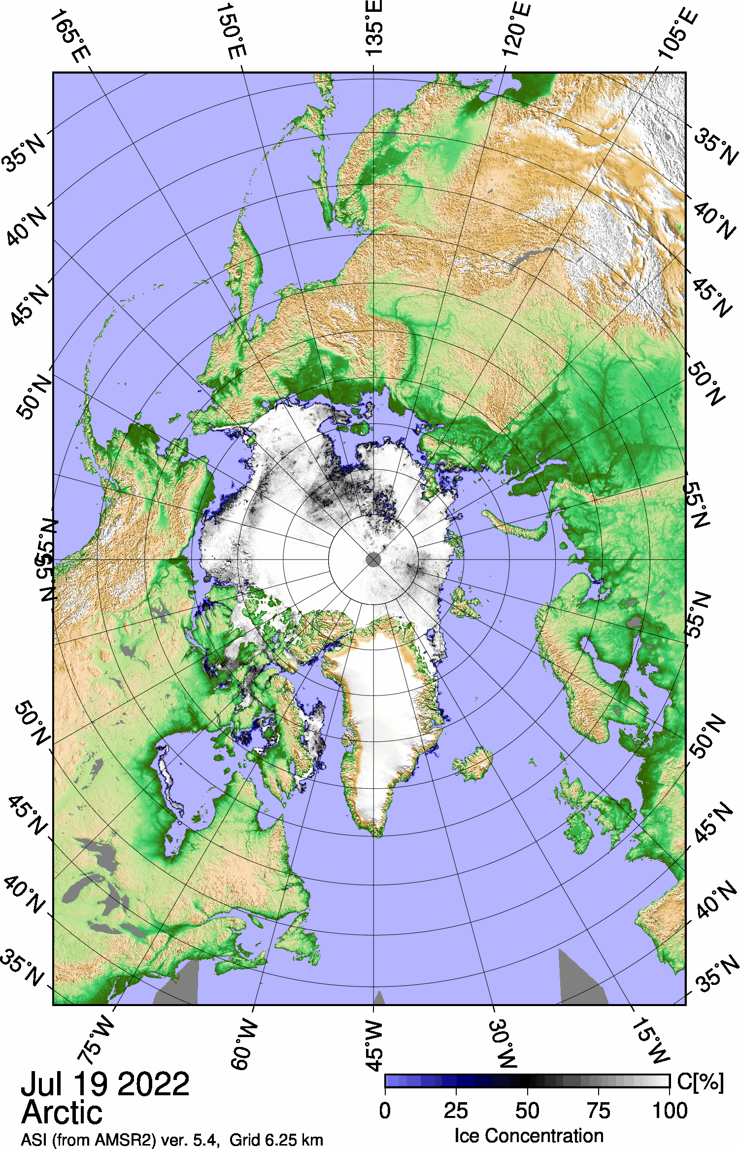 Arctic_AMSR2_visual.png