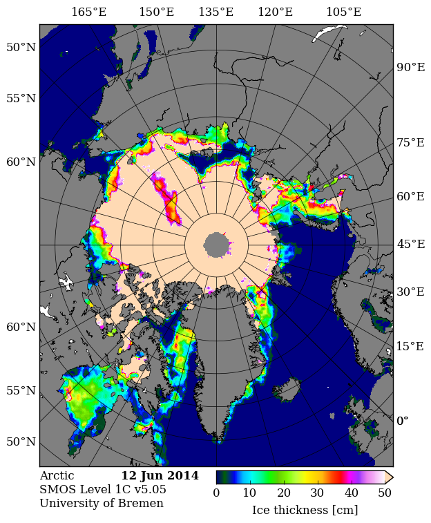 https://seaice.uni-bremen.de/data/smos/png/20140612_hvnorth_rfi_l1c.png